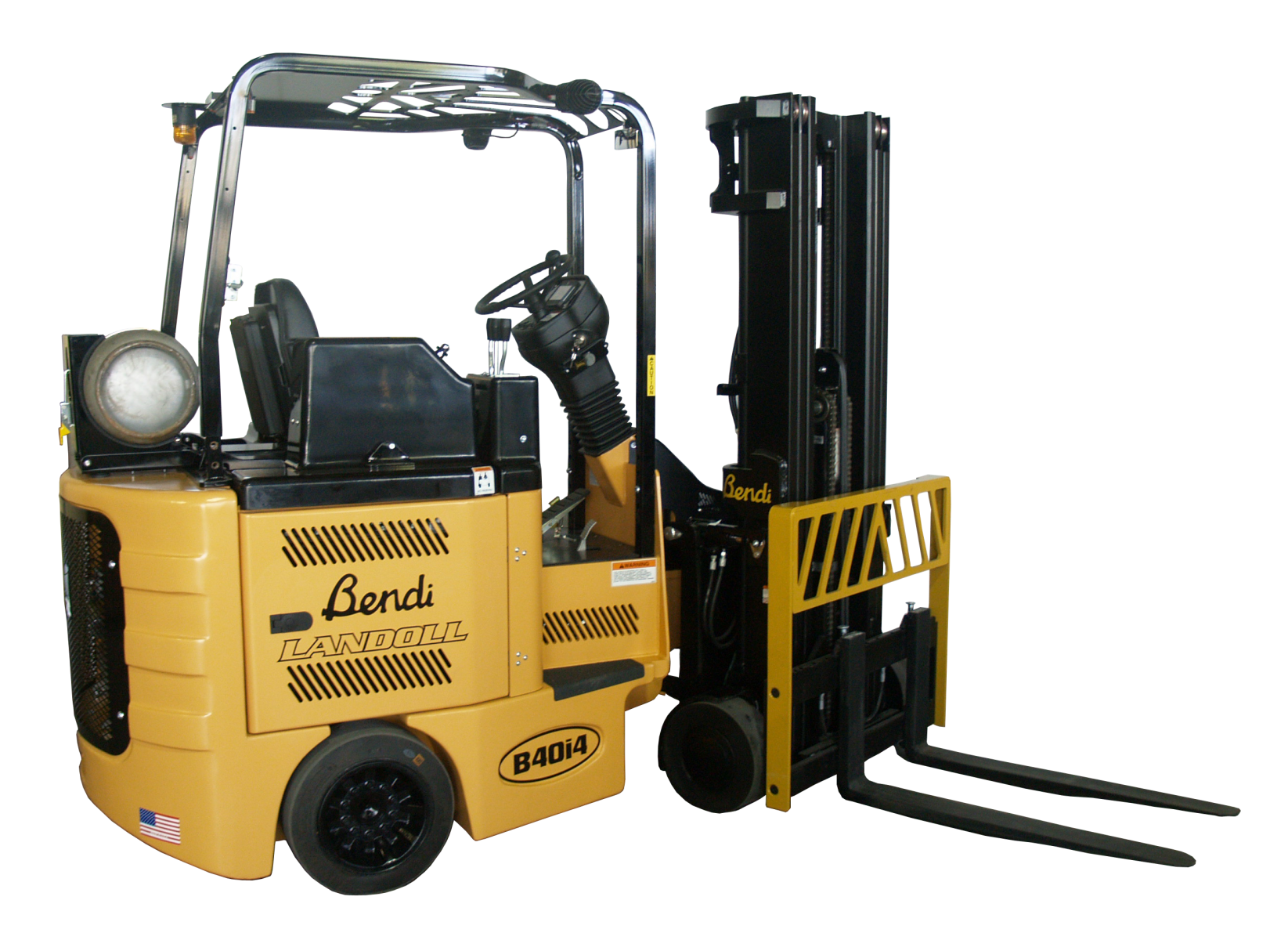 trucks tx larger inventory image used for and lift here in mitsubishi click forklifts cat dallas