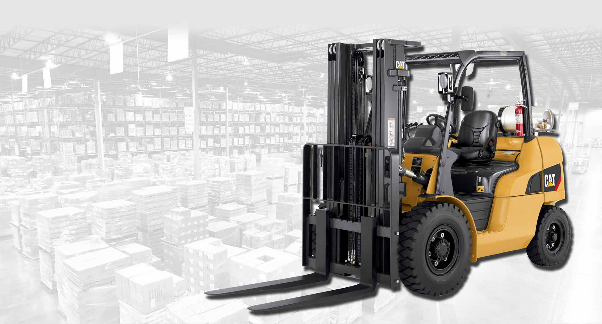 Forklifts For Sale New Used Forklifts Service Parts