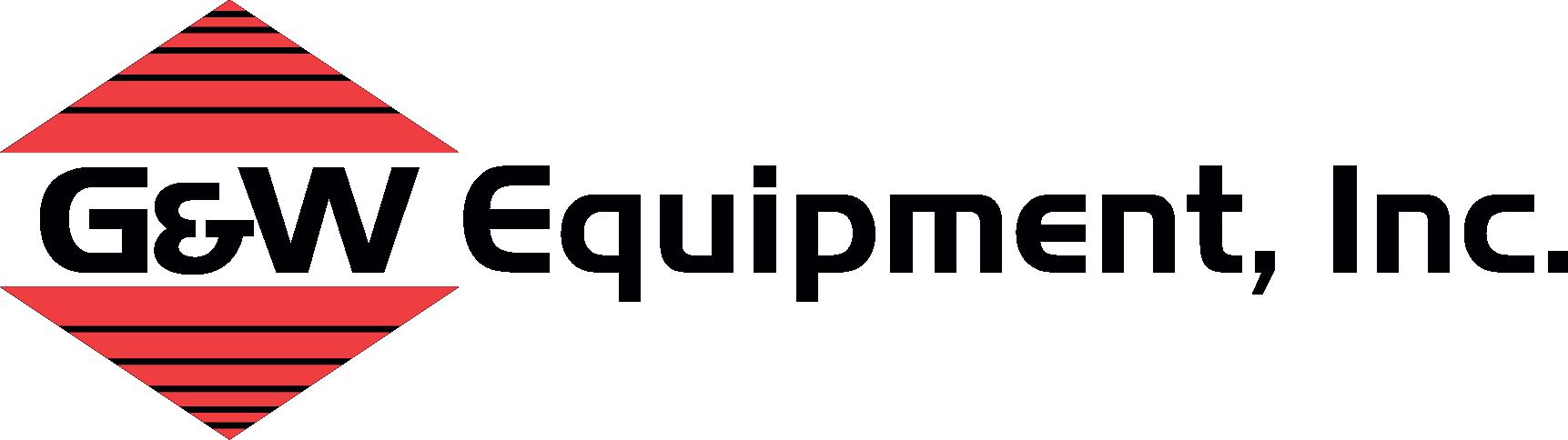 G&WEquip_Logo_LRG
