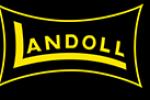 bowtie-Standard_black_trademark-2-1